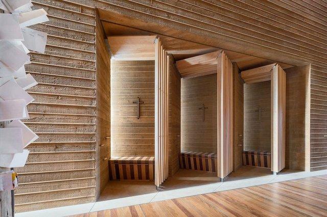 interior prayer - arch masterprize winner.jpg.jpe