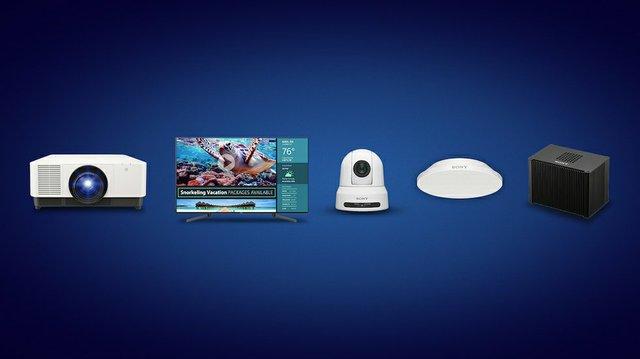 Sony AV Solutions lead best image.jpg.jpe