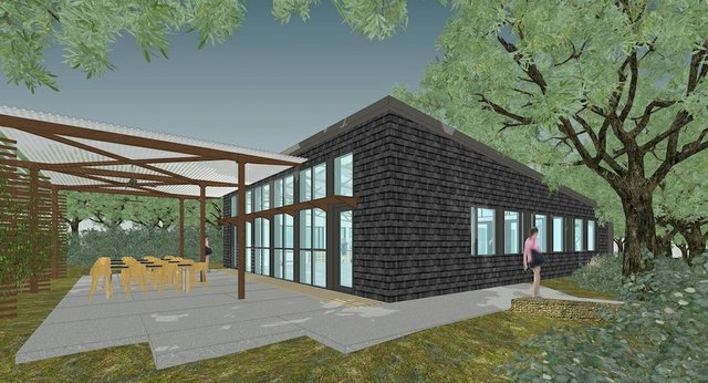 White Rock Montessori 2.jpg.jpe