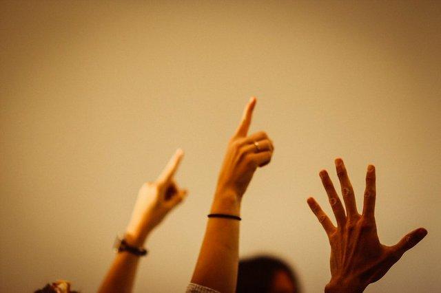 seven fingers.jpg.jpe