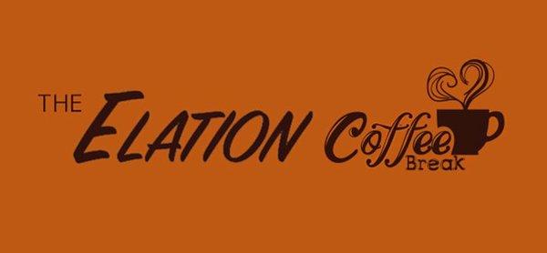 The Elation Coffee Break.jpg.jpe