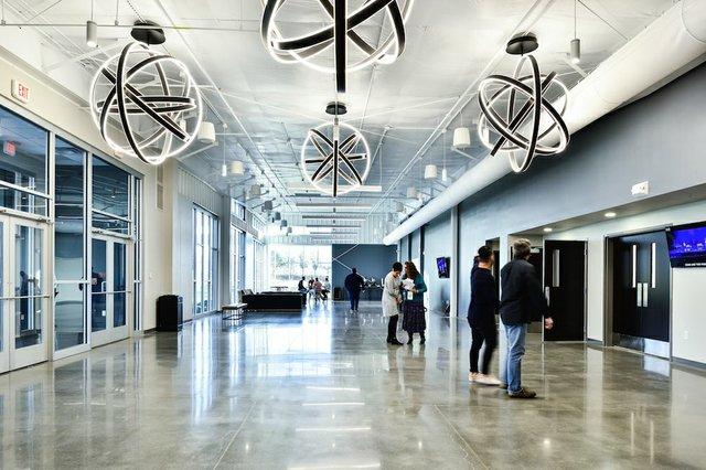 Northstar_Interior-Front-Lobby-3.1_small.jpg.jpe