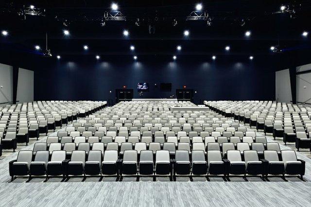 Northstar_Interior-Auditorium-1_small.jpg.jpe