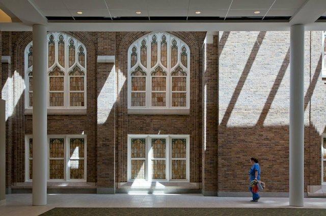 first-united-methodist-church-dallas-texas-9.jpg.jpe