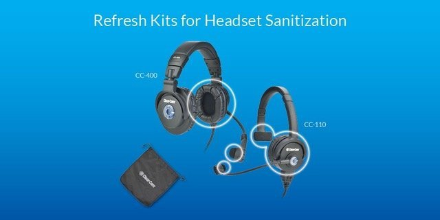 CC_Headset_Sanitization Image.jpg.jpe