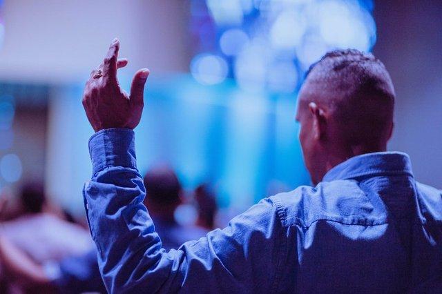 prayer hand man.jpg.jpe