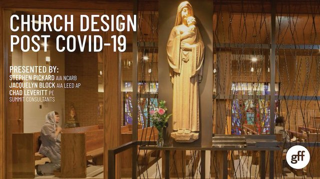 Church Design Post COVID-19_16X9.jpg.jpe