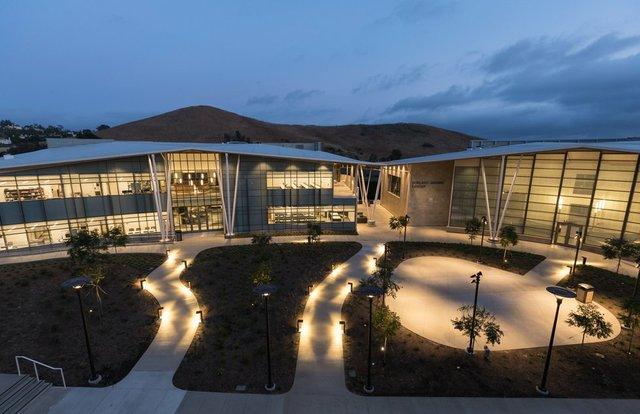 5 Exterior CUI's new Borland-Manaske Center Music, Worship & Theology Building.jpg.jpe
