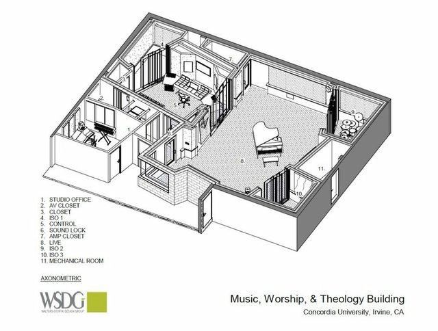 Concordia Music, Worship & Theology Building Axonometric.jpg.jpe
