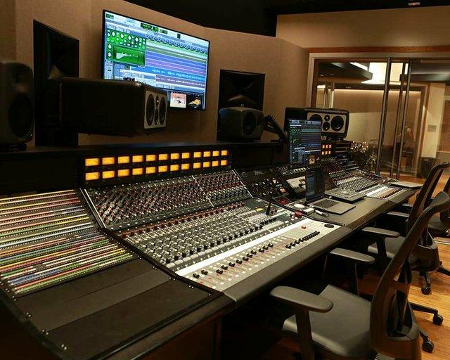 Borland-Studio-6.jpg.jpe