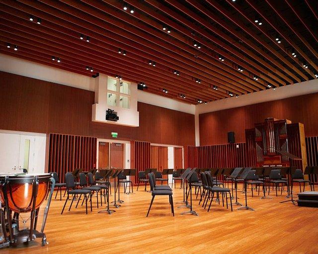 7 CUI BMC Music Hall Gallery.jpg.jpe