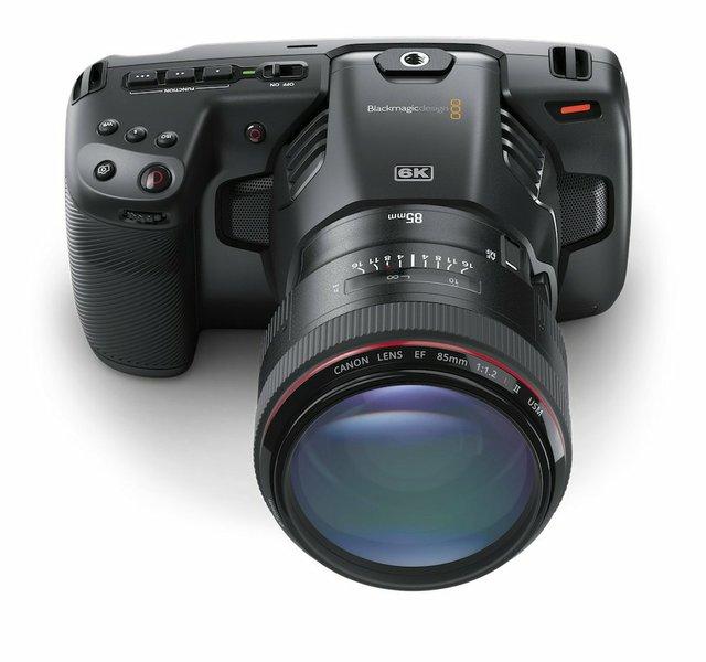 Blackmagic-Pocket-Cinema-Camera-6K-Top-Angle.jpg.jpe