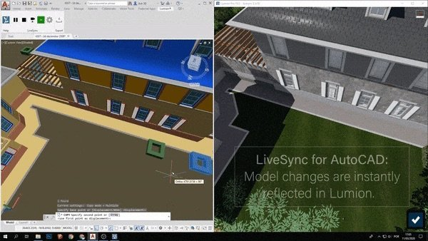 Lumion 10.3 LiveSync for AutoCAD.jpeg.jpe