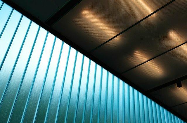 architectural lighting main.jpg.jpe