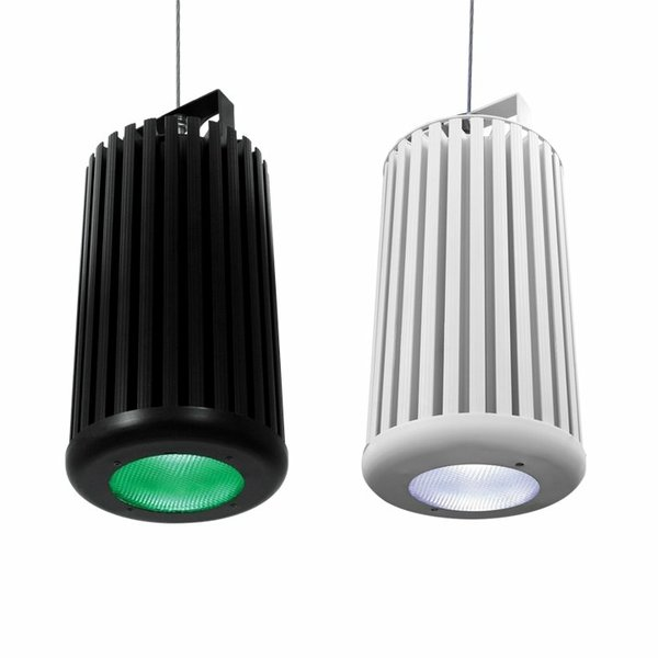 chroma-q inspire color changing and white LED house lights.jpg.jpe