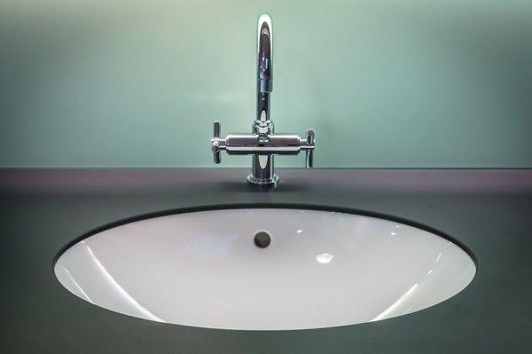 sink.jpg.jpe