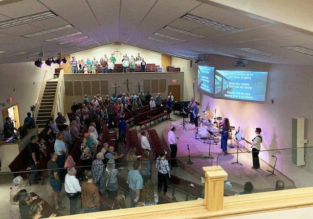 Living_Water_Bible_Fellowship.jpg.jpe