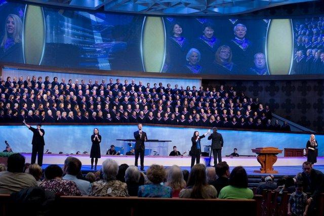First Baptist Dallas 2.jpg.jpe