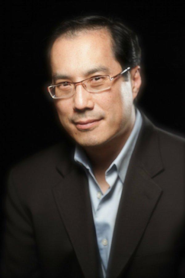 JVC_Craig Yanagi_Headshot.jpg.jpe