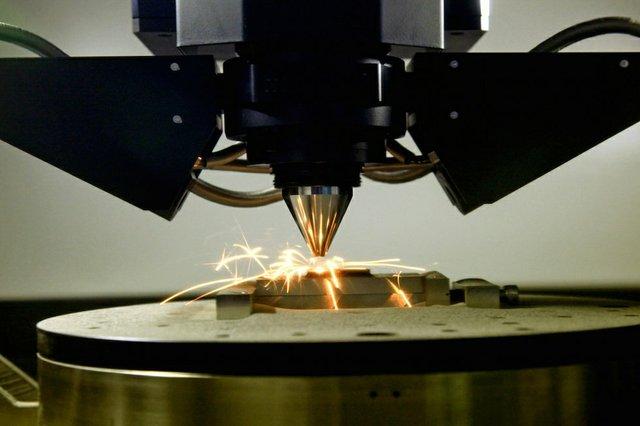 3D printing metal.jpg.jpe