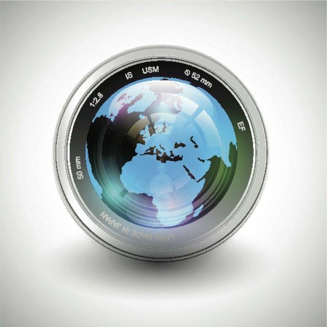 world in lens.jvc tech focal pt.jpg.jpe