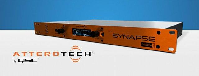 QSC+Attero+Tech+Synapse+D32Mi.jpg.jpe