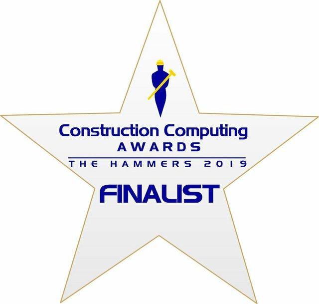 CC AWARD finalist19.jpg.jpe