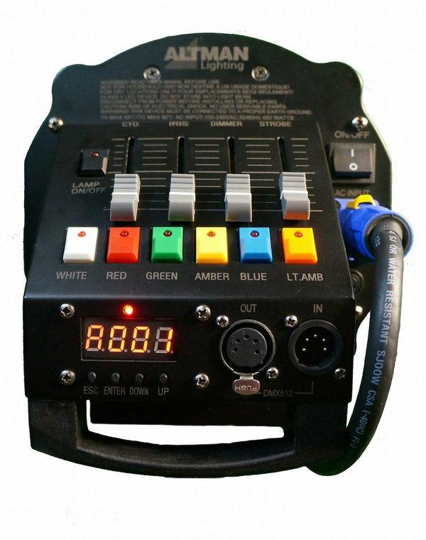 AFS500 control.jpg.jpe