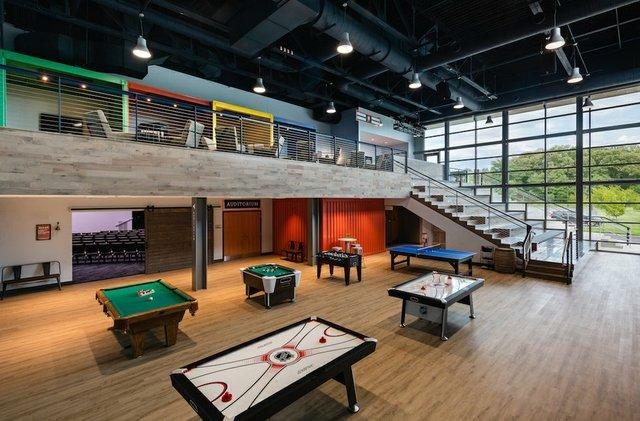 Waldon Studio Architects - Bay Area Community Church 02.jpg.jpe