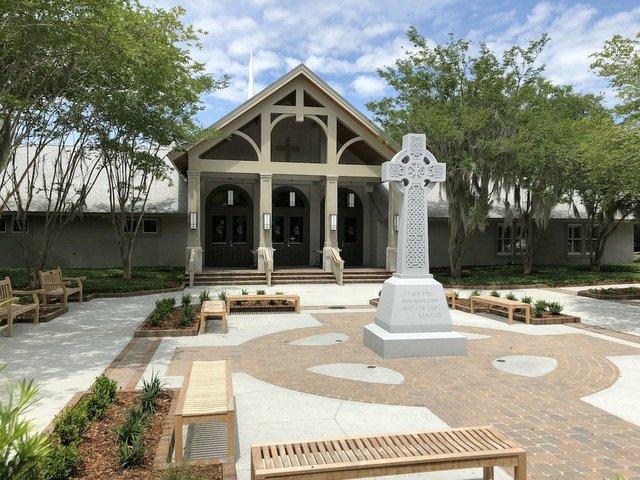 Sea Island Presbyterian Church - Novus Architects.JPG.jpe