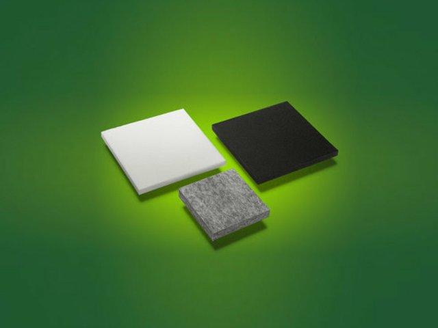 green.jpg.jpe