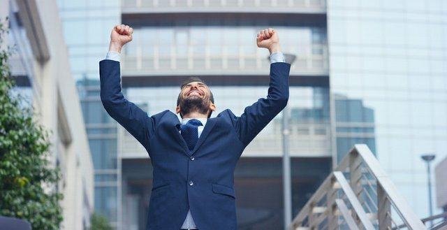 business win.jpg.jpe