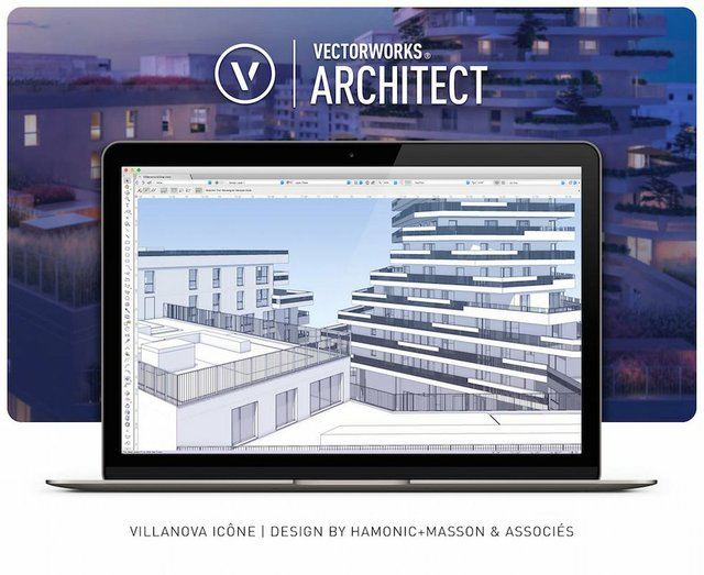vectorworks_architect.jpg.jpe