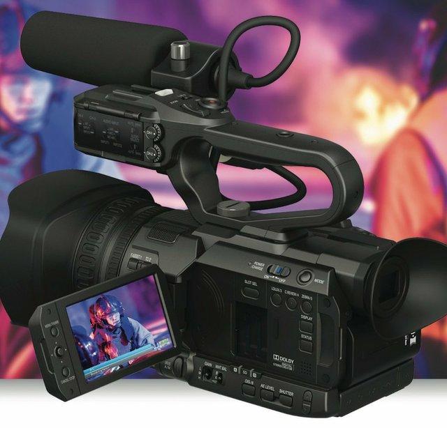 new jvc cam for streaming.jpg.jpe