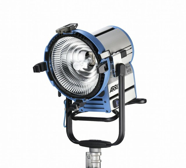 2019-arri-lighting-10-years-m18.jpg.jpe
