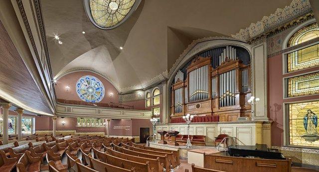 First Church of Christ.jpg.jpe