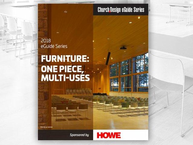 eguide_furniture2018_web-bkg.jpg.jpe