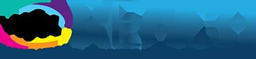 WFX Reach Logo