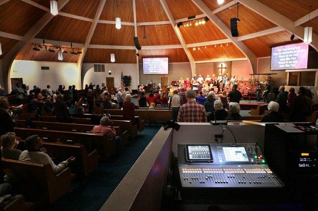 Valley Life Church Yamaha QL5 NEXO M6 (1).jpg.jpe