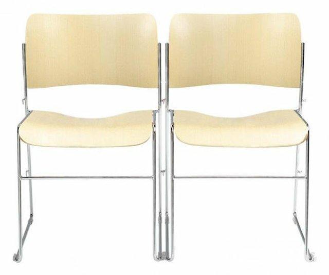 40_4_stack_chair_linking_david_rowland_715_6.jpg.jpe
