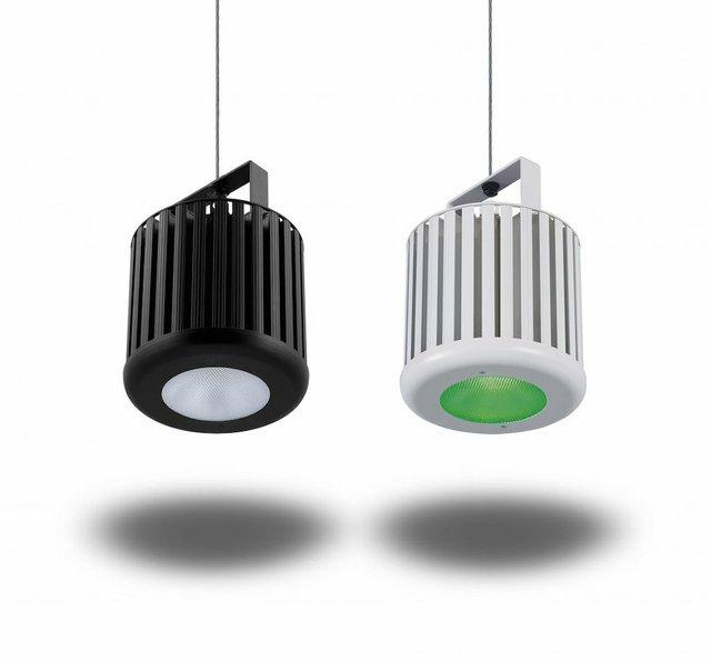 inspire-mini-led-house-light-lrg.jpg.jpe