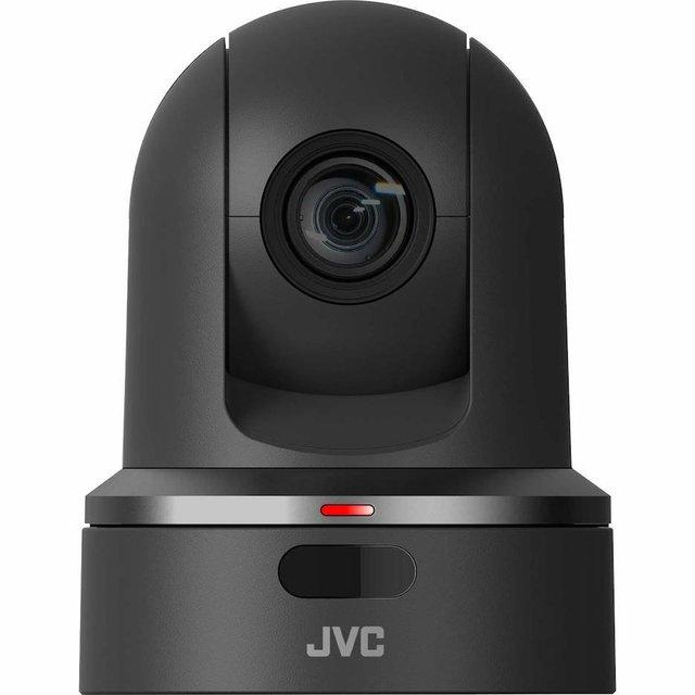 JVC_KY-PZ100_PTZ_Camera_1.jpg.jpe
