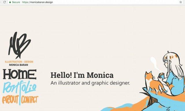 monicabaran.design.jpg.jpe