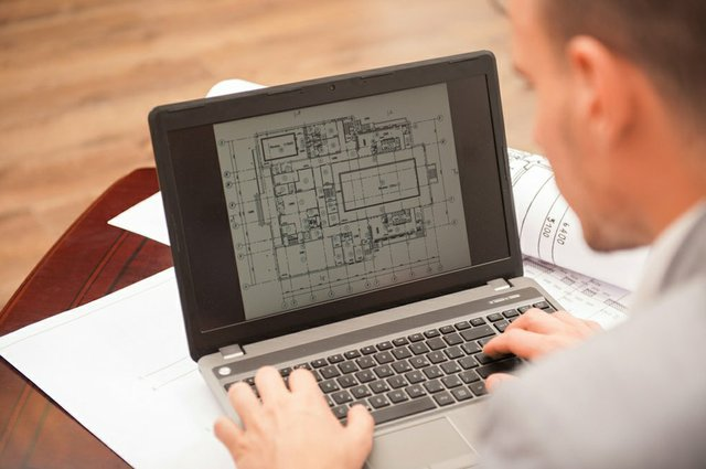 CAD drawing.jpg.jpe