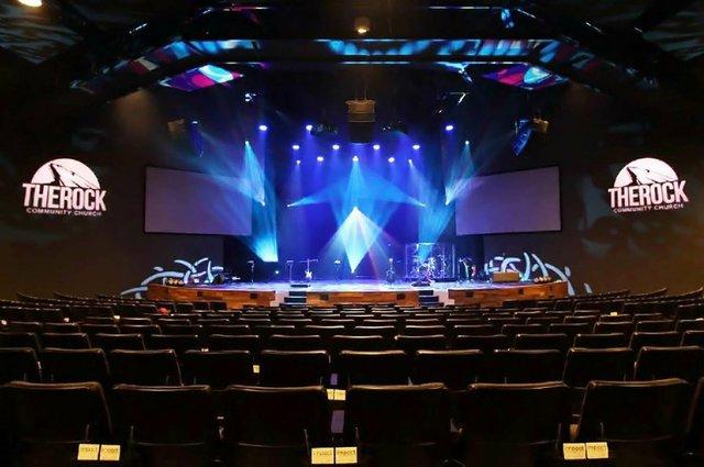 The_Rock_Community_Church.jpg.jpe