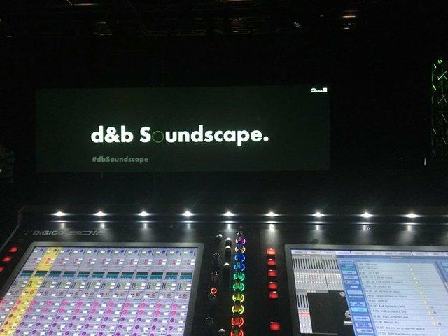 d&b_soundscape.jpg.jpe