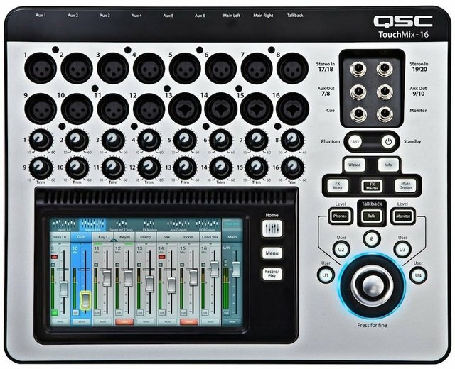 QSC_TouchMix-16.jpg.jpe
