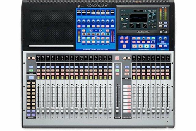 studiolive_24-11.jpg.jpe