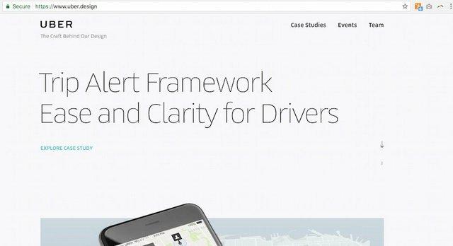 uberdesign-sized.jpg.jpe