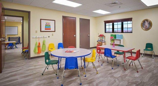 classroom.jpg.jpe